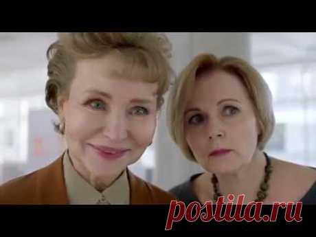 Елена Летучая опубликовала видеоролик с призывом прийти на выборы
