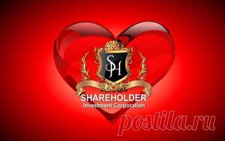 Shareholder Company (@ShareholderIC) | Twitter
