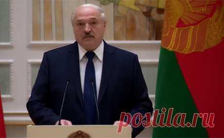 """Эхо Москвы on Twitter: """"Блоги / Видео дня / Лукашенко: «Если кто-то прикоснется к военнослужащему, он должен уйти как минимум без рук»"""