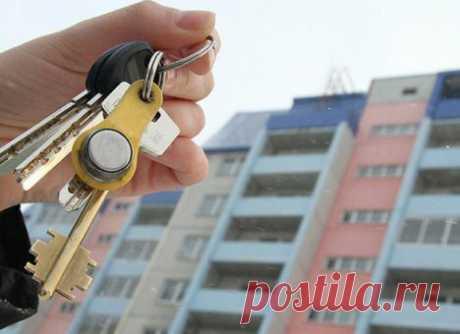Как ФНС вычисляет тех, кто сдает квартиру нелегально: примеры из судебной практики | Налог-налог.ру | Яндекс Дзен