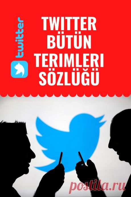 Twitter Bütün Terimleri Sözlüğü Twitter nedir:Kullanıcıların maksimum 140 yazı karakteri ile,düşüncelerini,haber ve bilgilerini yazı resim veya video ile paylaştıkları bir platformdur  #twitter,#twitteraracları,#twitterayarları