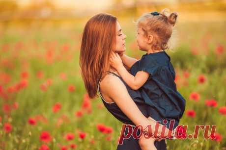 Наследственные генетические заболевания по материнской линии