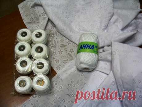 Криатив / Вязание крючком / Женская одежда крючком. Схемы и описание