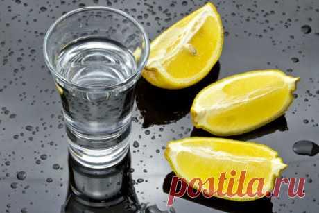 Готовим лимонную водку в домашних условиях. Как сделать по рецепту? | Домашний самогон своими руками | Яндекс Дзен