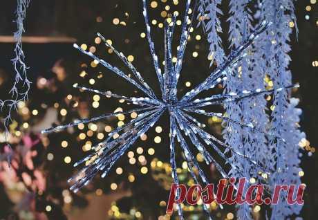 Денежные приметы в преддверии Нового года на растущую луну 26.12-31.12 | Уголок Мистики | Яндекс Дзен