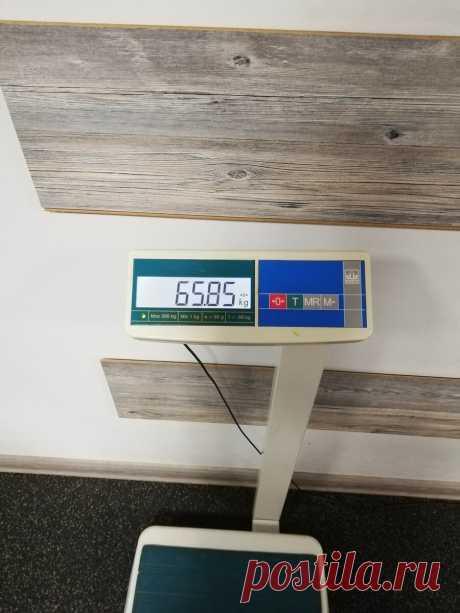 -50 кг. Начинаю эксперимент. На сколько я похудею на еде от диет-повара | Хорошеем после 40. Минус 50 кг | Яндекс Дзен