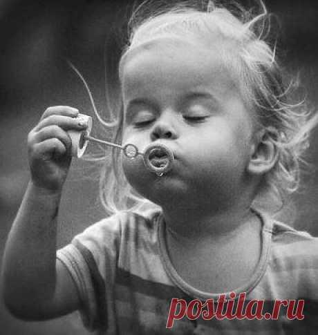 Лопнуло терпение?...Надуй заново!)))  DJ Amareta–Песня Красной ШапочкиизДругие песни