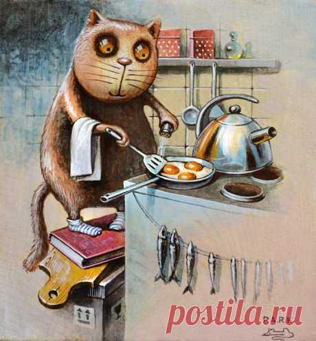 Иллюстрация omelette. Просмотреть иллюстрацию omelette из сообщества русскоязычных художников автора Павел Кульша в стилях: Детский, нарисованная техниками: Акрил.