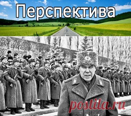Ктонасамом деле убил генерала Льва Рохлина | Pravdoiskatel