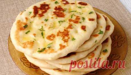Сырные лепешки за 15 минут — Sloosh – кулинарные рецепты