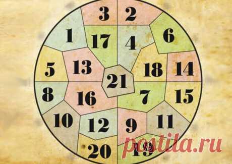 La adivinación en redondo Nostradamusa: ¡haz la pregunta — recibe la respuesta!