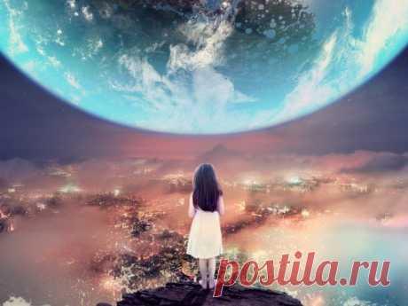Как правильно просить Вселенную опомощи, чтобы она вас услышала Все люди мечтают, нонеувсех мечты становятся реальностью. Вселенная слышит далеко некаждого, потому что многие просят ееопомощи неправильно. Настало время это изменить.