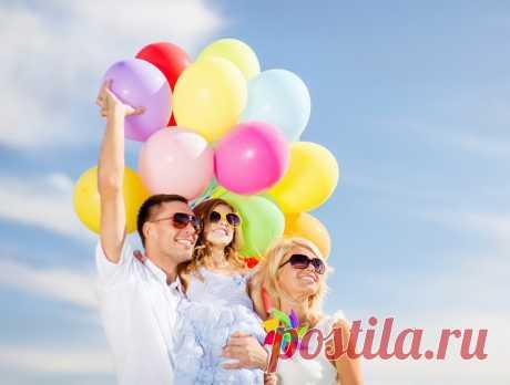 Простые правила счастливой семьи: что делать, чтобы семейная жизнь была счастливой
