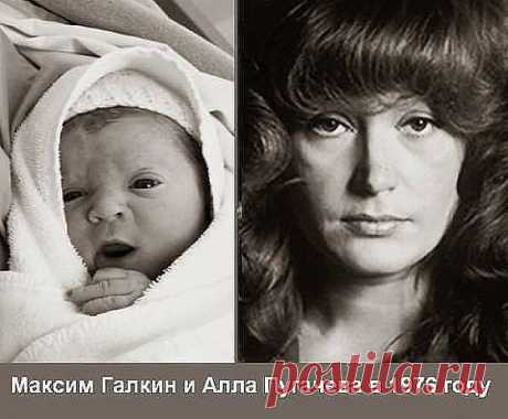 (41) Bla-Bla-Dance.ru - Публикации