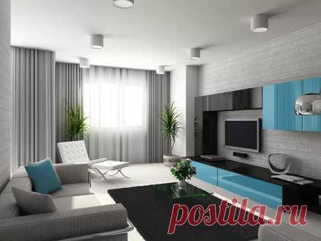 интерьер гостиной комнаты: 4 тыс изображений найдено в Яндекс.Картинках
