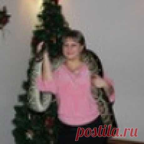 Elena Babicheva