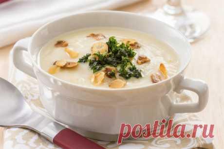 Все секреты приготовления испанского супа ахобланко      От летнего зноя испанцы спасаются холодными супами, и знаменитый гаспачо — лишь один из них. Помидоры в него стали добавлять только в начале XIX века. До этого главное освежающее летнее блюдо дел…