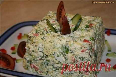 Салат с лапшой быстрого приготовления :: #forumroditeley #форумродителей #социальнаясеть #дети