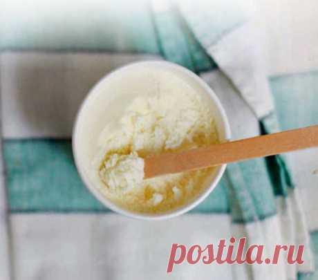 Пломбир в стаканчике - Пошаговый рецепт с фото своими руками Пломбир в стаканчике - Простой пошаговый рецепт приготовления в домашних условиях с фото. Пломбир в стаканчике - Состав, калорийность и ингредиенти вкусного рецепта.