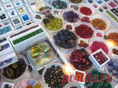 Как не стать жертвой обмана при покупке драгоценных камней за границей? | мифы о камнях | Яндекс Дзен
