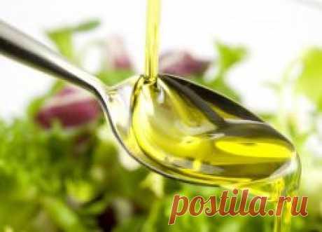 Льняное масло в капсулах. Как принимать чтобы похудеть? | Диеты со всего света