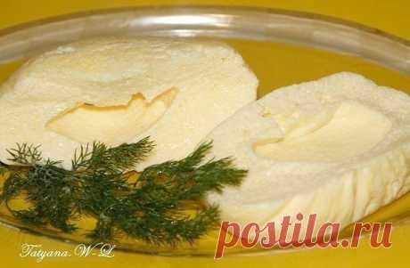 Омлет в пакете - вы такое еще не пробовали!         Взять 3 яйца взбить,добавить 2/3 стакана молока ,добавить соль по вкусу,ещё взбить немного. Можно к массе добавить нарезанную ветчину или колбаску. Взять полиэтиленовый пищевой пакет,вылить в…