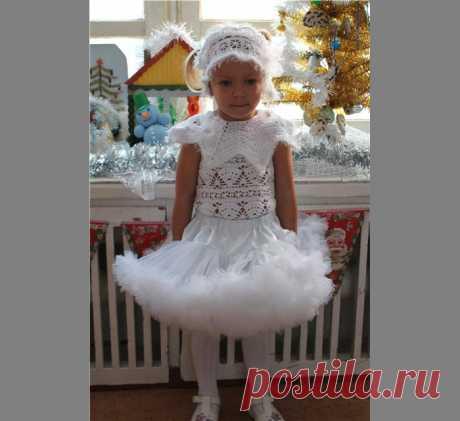Карнавальный костюм своими руками | Материнство - беременность, роды, питание, воспитание