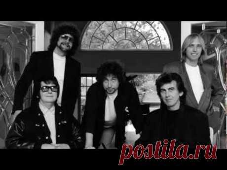 Забытые мелодии 60-х годов. Автор клипа - Александр Травин арТзаЛ