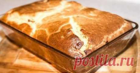 El mejor test para los pasteles hidráulicos no es simplemente — Laym
