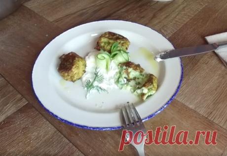 Греческие котлеты из кабачков и феты рецепт – греческая кухня, вегетарианская еда: основные блюда. «Еда»