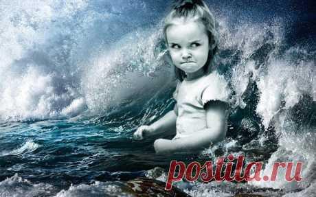Как перестать плавать в собственном негативе. Вы когда-нибудь наблюдали за рыбками в грязном аквариуме? Они выглядят отрешёнными и уныло плавают кругами, будто к их плавникам привязали кандалы, которые постоянно тянут их вниз. Замените грязную воду на свежую, и вы заметите, что рыбы начнут плавать с умиротворением, а не с ужасом. Если «вода», в которой мы плаваем, — это наши мысли, то мы сами можем контролировать степень чистоты своего «аквариума». Подробнее об этом здесь:…