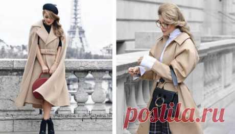 Французский шик: 20 невероятно женственных образов Это не обычный образ, составленный из базовых вещей гардероба. Это продуманный до мелочей, кропотливо подобранный по фасону и цвету, стиль в одежде. Нельзя не заметить девушку, которая одета со вкусом, присущим французским дамам.