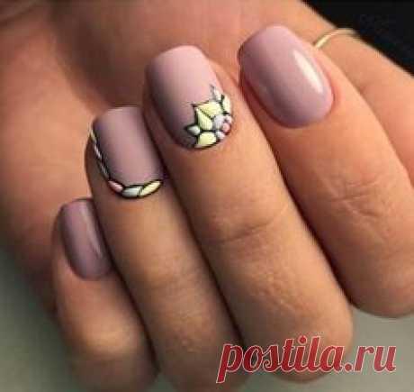 (34) Pinterest