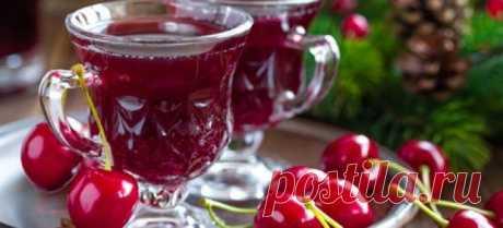 Лечебные настойки: лучшие рецепты в домашних условиях