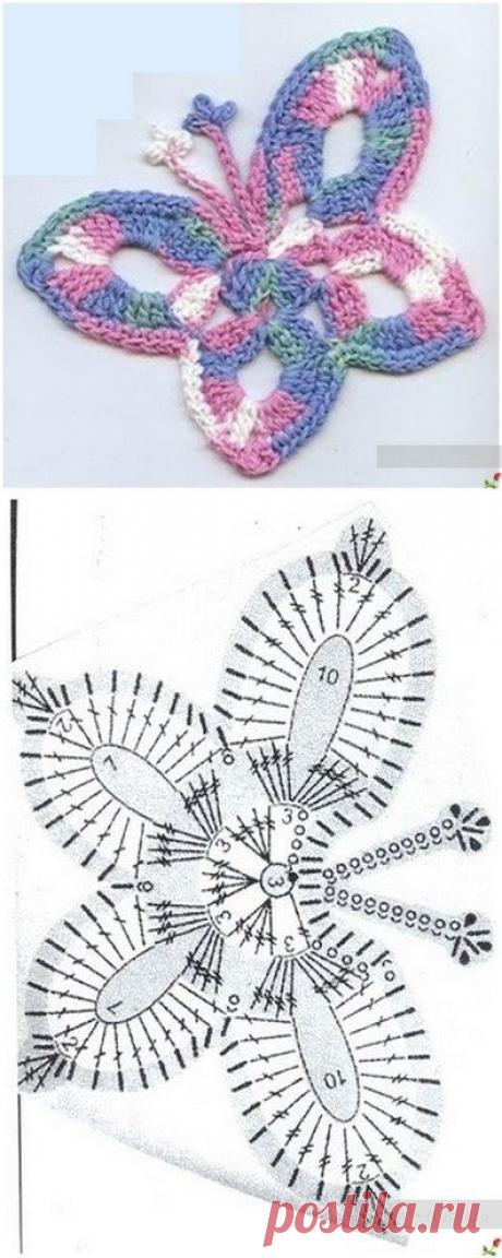 Своими руками ~ Рукоделие ✂ Hand Made