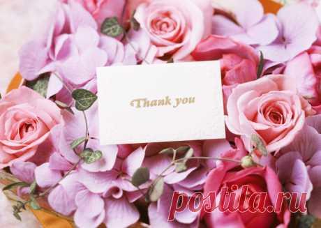 Картинки Спасибо «мужчине» (34 фото) ⭐ Забавник