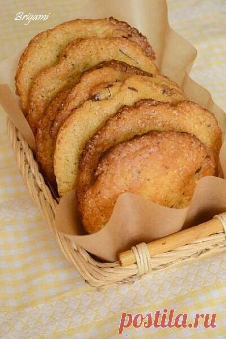 Американское печенье - Меню недели — ЖЖ