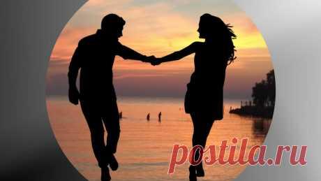 5 сообщений тела, которые могут выдать влюбленного мужчину, желающего скрыть свои намерения   Счастье рядом!   Яндекс Дзен