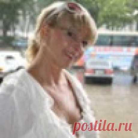 Елена Клименко