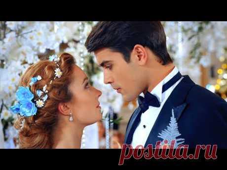 Paulos Bouros - Ты моё счастье (Премьера 2019)
