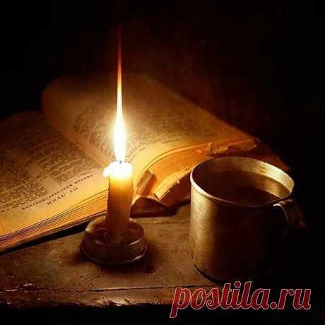Феодосий Кавказский жил 148 лет и вымаливает род до 1000-го колена | Преображение души | Яндекс Дзен