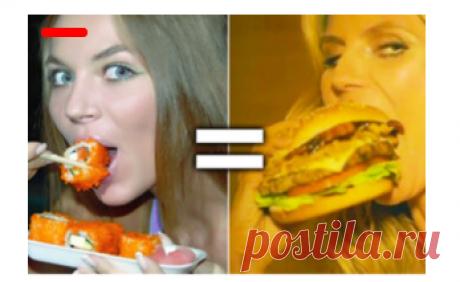 """«Однажды увиделась с подругой, которая была ровно в два раза худее, чем в предыдущую встречу. Заставила рассказать, как ей это удалось. И узнала о так называемой """"химической"""" диете. При правильном подходе можно снизить вес на 15–25 килограммов», — рассказывает актриса. Такое странное название диета получила из-за того, что в меню подбираются продукты, которые запускают в организме химические реакции, удаляющие жир."""