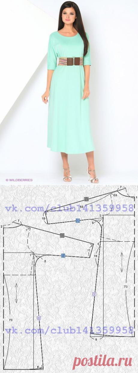 a5fdc2537c8 Поиск на Постиле  без рукава платье выкройка
