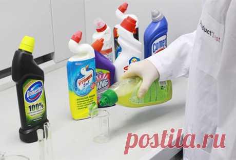 Как очистить унитаз от мочевого камня в домашних условиях, чем можно удалить налёт внутри (в том числе с помощью народных средств)