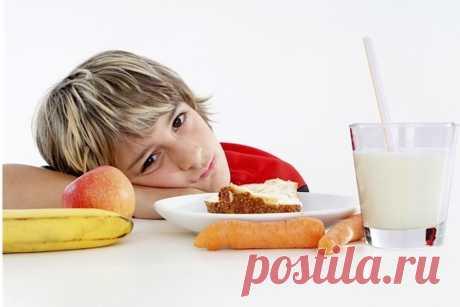 Идеальные завтраки, которые помогут разбудить школьника с утра
