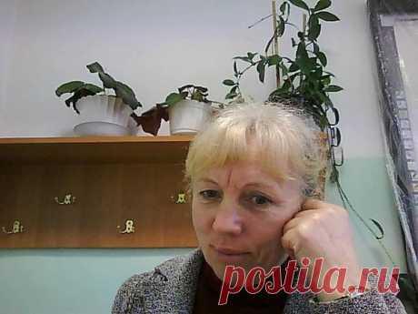 Данута Новик