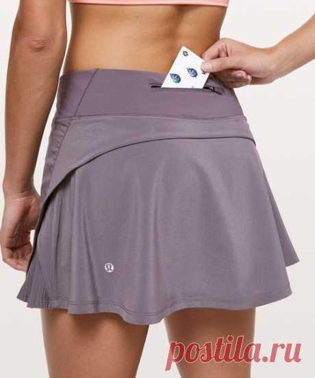 Женские спортивные юбки - Идеи для пошива.  Обсудить варинаты моделирования, можно в комментариях под постом