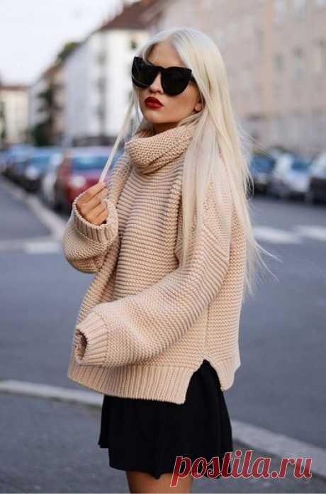 4 «фишки», как носить одежду оверсайз и красиво подчеркнуть свою фигуру | МОДНЫЙ ГАРДЕРОБ | Яндекс Дзен