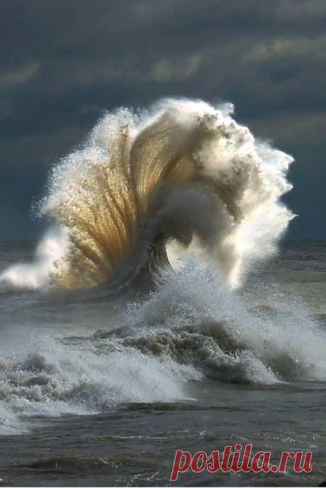Eye catching waves mooi из mooi   |  Pinterest • Всемирный каталог идей