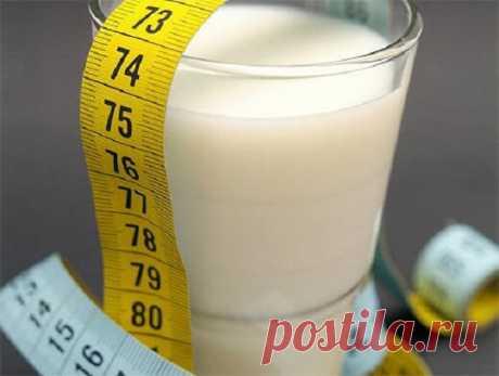 Кисломолочная диета - одна из самых простых и действенных - Журнал для женщин Будете к отпуску Богиней! Понедельник Завтрак: кофе/зеленый чай без сахара, 2 сухих печенья/кусочек сыра. Обед: стакан сыворотки, 2 апельсина/яблока. Ужин: 125 г нежирного творога, одно яйцо, 2 огурца. Вторник Завтрак: кофе/зеленый чай без сахара, 2 сухих печенья/кусочек сыра. Обед: 1/4 отварной курицы, 2 огурца. Ужин: 125 г нежирного творога, 2 стакана молока. Среда Завтрак: кофе/зеленый […]